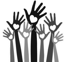 serving-hands-clipart-1