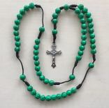green-beads1