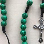 Rosary $10