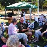 Parish Picnic 2019